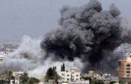 وزير مصالحة الأسد يهدد بشن