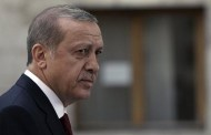 """أجهزة الأمن التركية تكشف مخططاً لاغتيال أردوغان بـ""""عصير الرمان"""""""