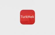 مطور سوري يصمم تطبيقاً لتعليم العرب اللغة التركية بسهولة