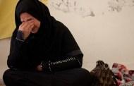 من هن أكثر النساء العربيات قهرا بحسب الأمم المتحدة؟