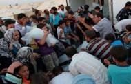وفاة سورية بعد رفض مستشفىً في لبنان استقبالها