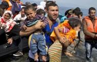 خطة لتحسين وضع الأطفال اللاجئين المنفصلين عن ذويهم