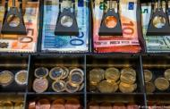 النفقات المالية التي تتكفل بها الحكومة الألمانية لطالبي اللجوء
