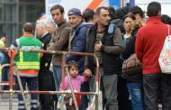 استطلاع: غالبية الألمان تؤيد وضع حد أقصى لاستقبال اللاجئين