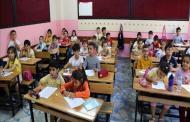 مديرية الأسرة في أنقرة تعلن عن دورة في اللغة التركية للأطفال السوريين
