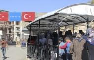 مطالب بتفعيل لم الشمل للسوريين في تركيا