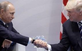 خبير سياسي: اتفاق نهائي بين موسكو وواشنطن لتشكيل حكومة انتقالية في سوريا بموافقة تركيا
