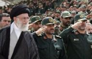 النظام يعتزم دفع التكاليف العسكرية التي أنفقها الحرس الثوري الايراني في سوريا