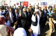 السودان يخصص