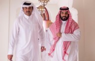 السعودية ترد على اتهامها بالتورط في محاولة انقلاب بقطر