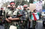 تطور الخلاف بين مليشيات إيرانية وقوات النظام جنوب سوريا