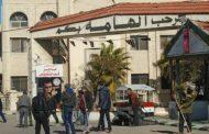 اعتقالات واسعة في دمشق وريفها: تجنيد واختفاء قسري