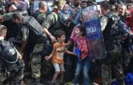 """ألمانيا تمدد وقف ترحيل اللاجئين السوريين """"الخطرين"""""""