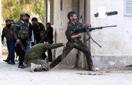 المعارضة تشكل غرفة عمليات وتستعيد مناطق جنوبي إدلب