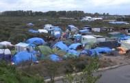 فرنسا الثانية في نسبة طلبات اللجوء بعد ألمانيا