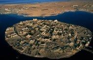 وزير سوداني: عرضنا على الإمارات الاستثمار في جزيرة سواكن ولم نتلقَّ رداً