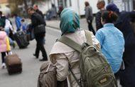 معظمهم سوريون.. ألمانيا تحصي حالات لم الشمل لعام 2018