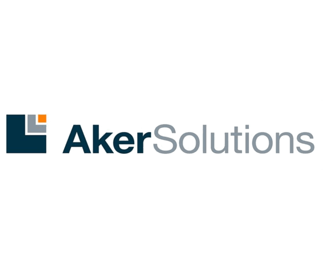 Aker Solutions_