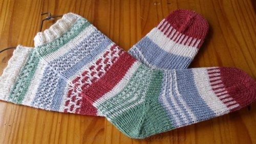 cliffs-of-insanity-socks