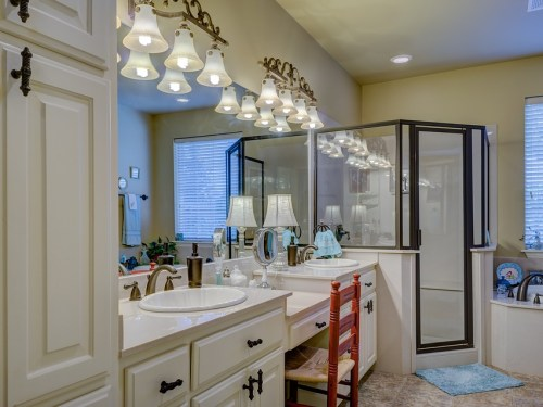 Tips To Hiring A Bathroom Renovation Contractor