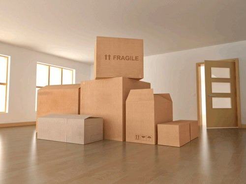Secrets To Finding A Moving Company
