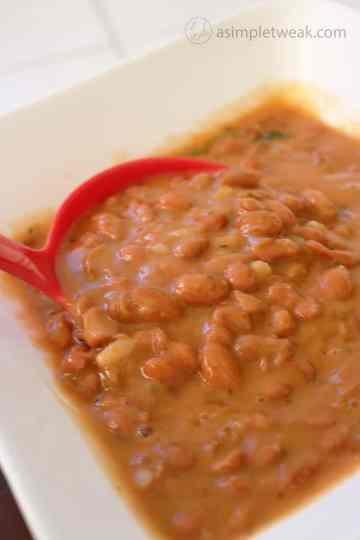 Creamy-Pinto-Beans