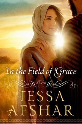 In the Field of Grace|Book Review