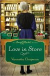 Love_In_Store