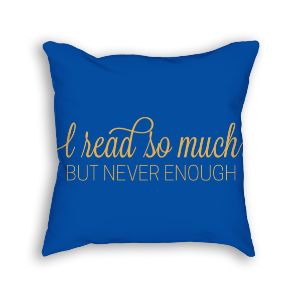 iread-pillowmockup_original