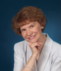 Beverly Lewish Amish Author