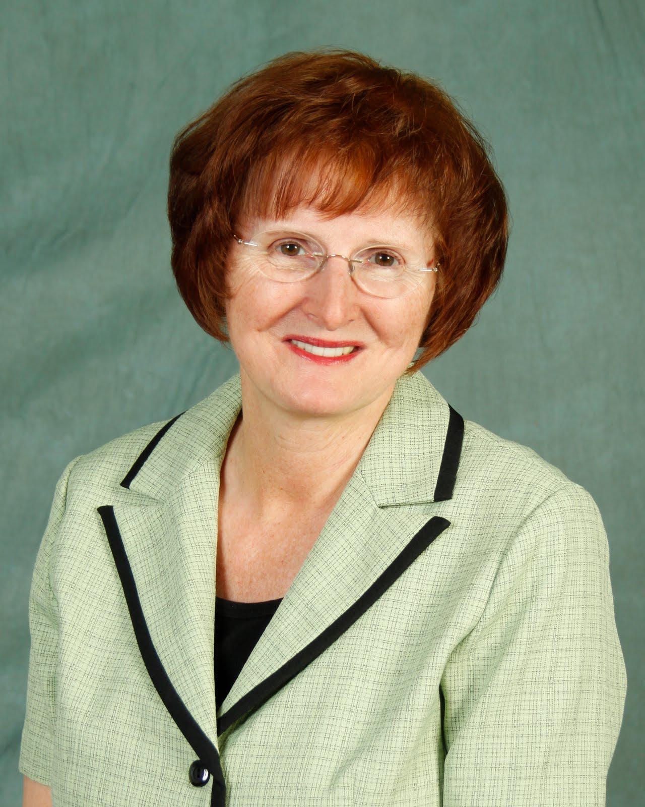 Wanda Brunstetter