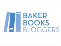 I review for Baker Books