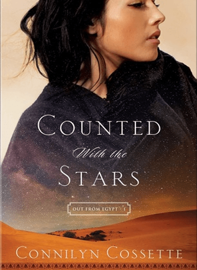 Counted with the Stars|Book Review