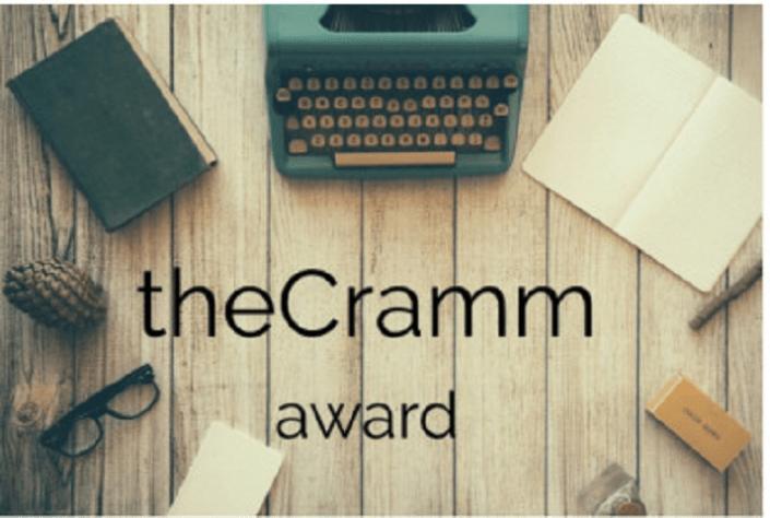 The Cramm
