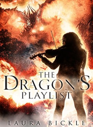The Dragon's Playlist