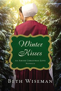 Winter Kisses