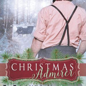 Christmas Admirer