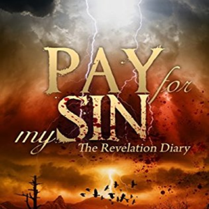 Pay for my Sins
