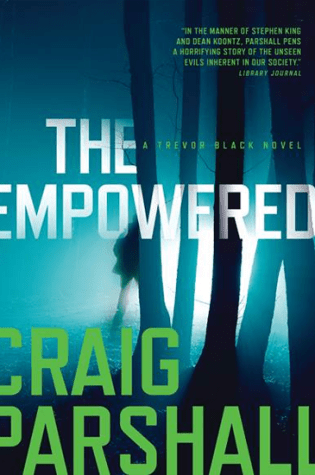 The Empowered|Book Review