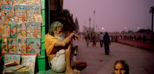 Laying To Rest The Ghosts Of Ayodhya - The Liberhan Report Unveiled
