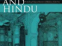 Gilmartin & Lawrence Beyond Turk & Hindu: Rethinking Religious Identities In Islamicate South Asia