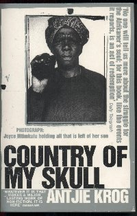 country-of-my-skull
