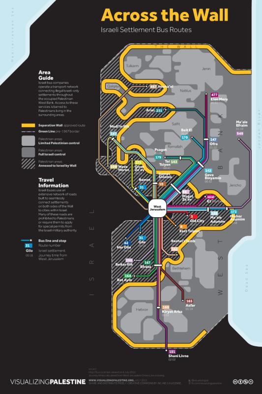 bus-map-b-12-07-16