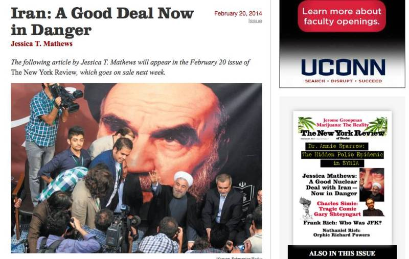 Iran_A_Good_Deal_Now_in_Danger_by_Jessica_T._Mathews_The_New_York_Review_of_Books_-_2014-01-30_10.40.03.png