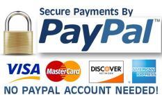 PayPal_Logo asinara