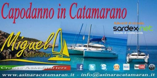 capodanno-catamarano-sardegna sardex