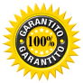 Certificato di Garanzia Asinara Catamaran