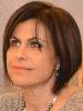 Sandra Casoni