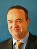 Stefano Pelagatti