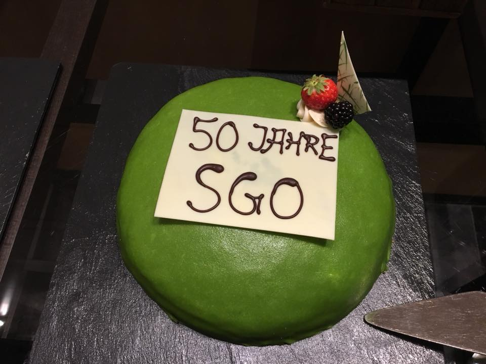 50mo SGO-02